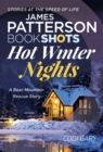 Image for Hot winter nights