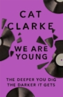 Image for We are young