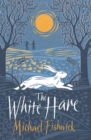 Image for The white hare
