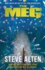 Image for Meg
