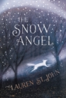 Image for The snow angel