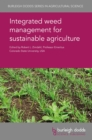 Image for Integrated weed management for sustainable agriculture : 42