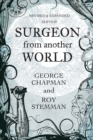 Image for Surgeon from Another World