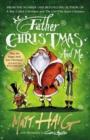 Image for Father Christmas and me