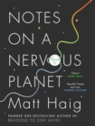Image for Notes on a nervous planet