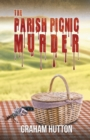 Image for The parish picnic murder