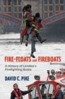 Image for Fire - Floats and Fireboats