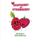 Image for Raspberry and Strawberry