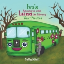 Image for Ivo's Adventures with Luna the Library Van - Pirates