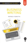Image for Business writing