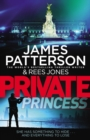 Image for Private princess