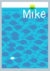 Image for Mike