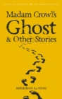 Image for Madam Crowl's ghost & other stories
