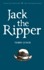 Image for Jack the Ripper : The Whitechapel Murderer