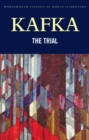 Image for The trial