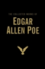 Image for The Collected Works of Edgar Allan Poe