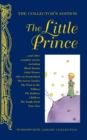 Image for The Little Prince and Other Stories