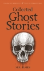 Image for Collected ghost stories
