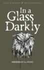 Image for In a glass darkly