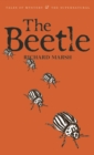 Image for The Beetle : A Mystery