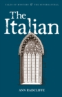 Image for The Italian