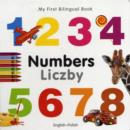 Image for Numbers  : English-Polish