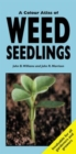 Image for A colour atlas of weed seedlings