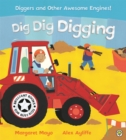 Image for Dig dig digging