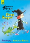 Image for Titchy witch and the stray dragon