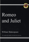 Image for Romeo & Juliet  : the complete play