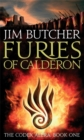 Image for Furies of Calderon