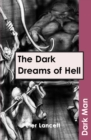 Image for The dark dreams of hell