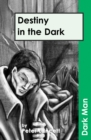 Image for Destiny in the dark