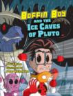 Image for Boffin Boy and the Ice Caves of Pluto