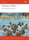 Image for Tarawa 1943  : the turning of the tide