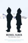 Image for The Fahrenheit twins