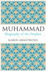 Image for Muhammad  : a biography of the Prophet
