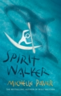 Image for Spirit walker