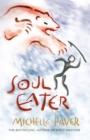 Image for Soul Eater