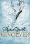 Image for Revolver