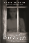 Image for Breathe  : a ghost story