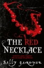 Image for The red necklace