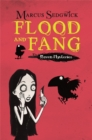 Image for Flood and fang