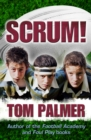 Image for Scrum!