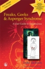 Image for Freaks, geeks and Asperger syndrome  : a user guide to adolescence