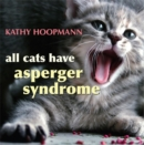 Image for All cats have Asperger syndrome