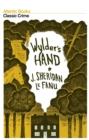 Image for Wylder's hand