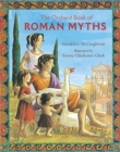 Image for The Orchard book of Roman myths