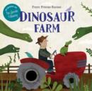 Image for Dinosaur farm