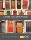 Image for Human resource practice
